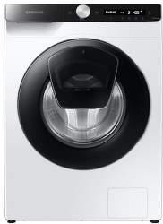 Samsung WW80T554DAE/S7
