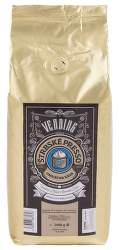 Štrbské Presso Vending-Versailes 20/80 zrnková káva 1kg