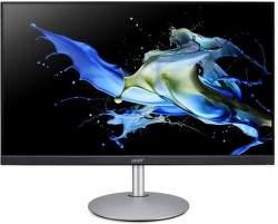 Acer CB272smiprx (UM.HB2EE.013) strieborný