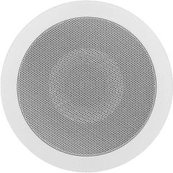 Magnat Interior IC 51 biely