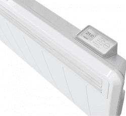 Dimplex PLX 150E EU