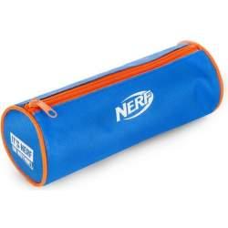 Easy NERF Etue modro-oranžové