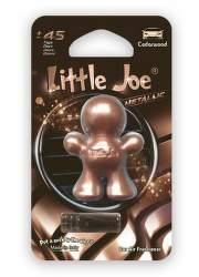 Areon Little Joe Cedarwood
