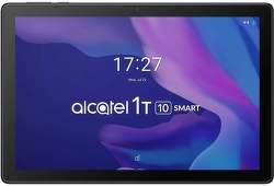 Alcatel 1T 10 2020 SMART (8092-2XALE11) čierny