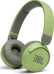 JBL JR310BT zelené