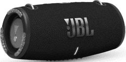 JBL Xtreme 3 čierny