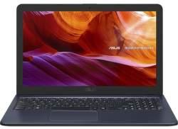 Asus X543MA-DM1067T sivý