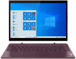 Lenovo Yoga Duet 7 13IML05 82AS0085CK fialový