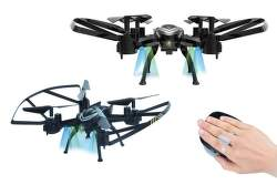 QUAD RFD315508 dron