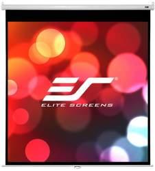 "Elite Screens M99NWS1 99"" 1:1"
