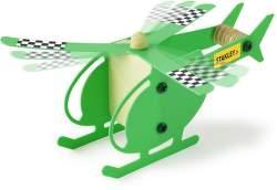 Stanley Jr. OK040-SY stavebnica vrtuľník