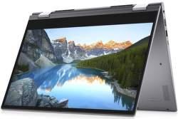 Dell Inspiron 14-5406 (5406-25081) strieborný