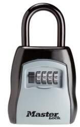 Master Lock 5400EURD schránka na kľúče