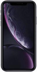 Renewd - Obnovený iPhone XR 64 GB Black čierny
