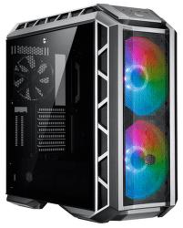 LYNX Challenger Intel i7-10700F, 16GB, RTX 3070, 1TB, čierny