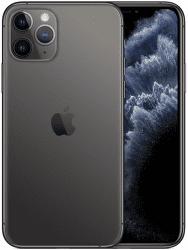 Renewd - Obnovený iPhone 11 Pro 64 GB Space Gray vesmírne sivý