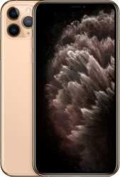 Renewd - Obnovený iPhone 11 Pro Max 64 GB Gold zlatý