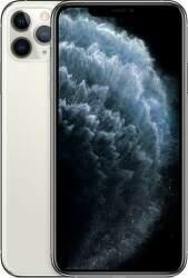 Renewd - Obnovený iPhone 11 Pro Max 64 GB Silver strieborný