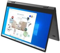 Umax VisionBook 14Wg Flex UMM220V14 sivý
