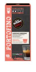 Vergnano Portofino 10ks/Nespresso®