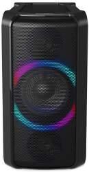 Panasonic SC-TMAX5 čierny