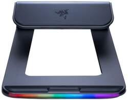 Razer Laptop Stand Chroma