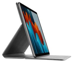 CellularLine Folio FOLIOGTABS711K puzdro na tablet Samsung Galaxy Tab S7 11'' čierne