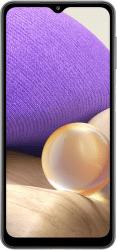 Samsung Galaxy A32 5G 128 GB čierny