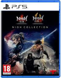 Nioh Collection - PS5 hra