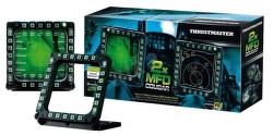 Thrustmaster MFD Cougar Pack
