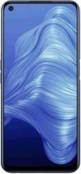Realme 7 128 GB 5G modrý