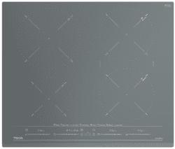 Teka IZC 64630 ST