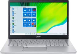 Acer Aspire 5 A514-54 (NX.A2CEC.001) strieborný
