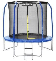 Marimex 244 cm 2021 trampolína