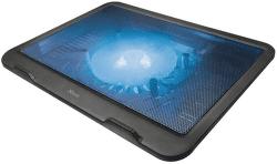 Trust Ziva Laptop Cooling Stand