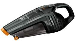 Electrolux ZB6114IGM Rapido