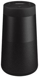 Bose SoundLink Revolve II čierny