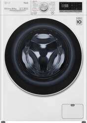 LG F4WV710P0E