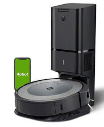 iRobot Roomba i3+(3558)