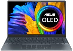 ASUS ZenBook 13 OLED UM325UA-KG030T sivý