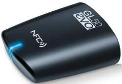 Beurer GL 50 EVO NFC adaptér pre glukomer GL50