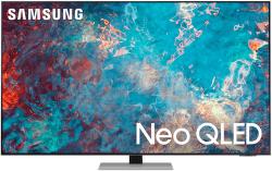 Samsung QE75QN85A (2021)