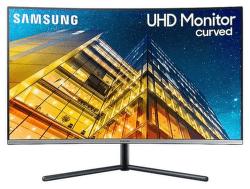 Samsung U32R590 (LU32R590CWRXEN) čierny
