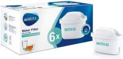 Brita Maxtra Plus Pure Performance Pack 6 náhradných filtrov (6ks)