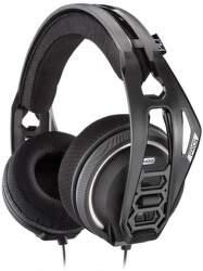 Nacon RIG 400 Atmos čierny
