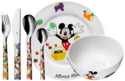 WMF 12.8295.9964 Disney Mickey Mouse 6ks