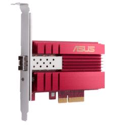 Asus XG-C100F 10 Gb/s PCIe sieťový adaptér