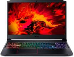 Acer Nitro 7 AN715-52 (NH.Q8EEC.002) čierny