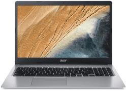 Acer Chromebook 315 CB315-3HT (NX.HKCEC.004) strieborný