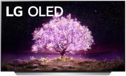 LG OLED48C12 (2021)